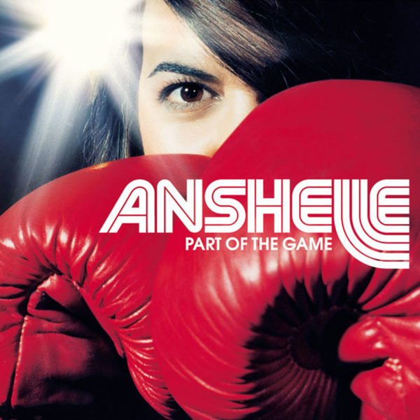 anshelle-part-of-the-game