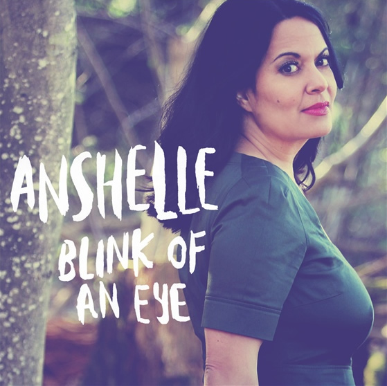 anshelle-blink_of_an_eye_a