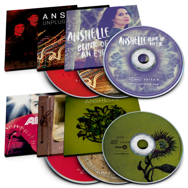 bundle-6cds
